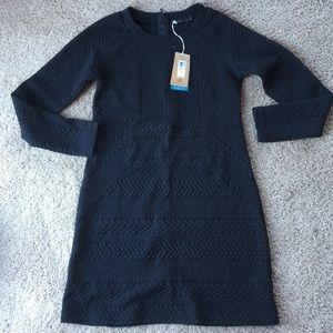 NWT- prAna Macee Dress